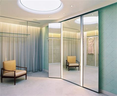 dressing room design 276 best images about fitting rooms on pinterest studios