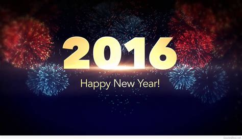 new year in 2016 happy new year wishes candles 2016 2017