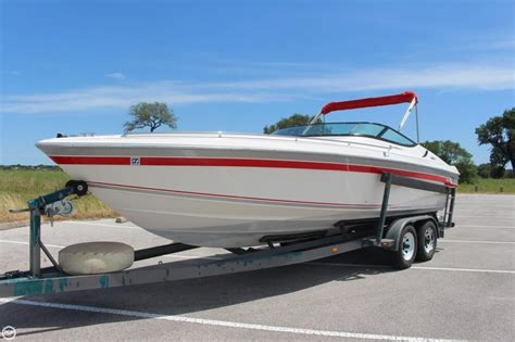 wellcraft boats for sale in texas boats - Wellcraft Boats Texas