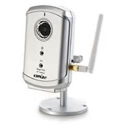 kraun ip kraun ip 1 mp wireless kw08 it informatica