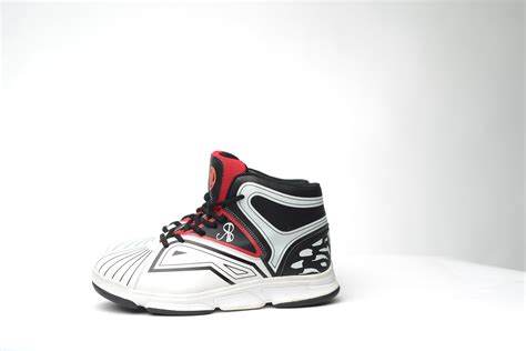 basketball shoes in usa all about s basketball shoes usa global stocks