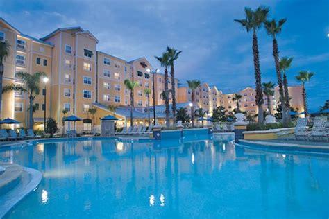 best hotels in orlando top 10 hotels in orlando