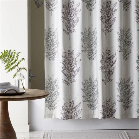 fern shower curtain 1000 images about legends luxury collection on pinterest