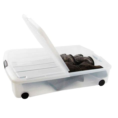 tiroir rangement sous lit ikea tiroir rangement sous lit
