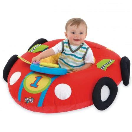 quel siege auto pour bebe de 6 mois jeux et jouets d 233 veil 233 ducatif pour les enfants 224 partir