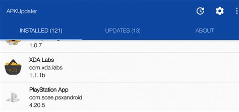 play store themes xda unshackle your device from the google play store with