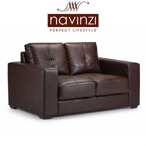 domain sofas domain 2 seater sofa