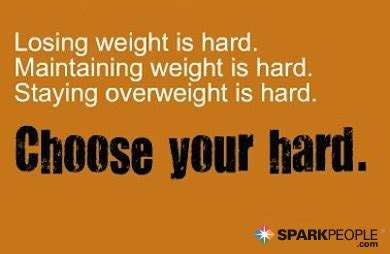 is it harder to lose weight after c section losing weight is hard maintaining weight is hard staying