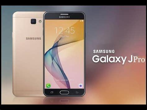 Harga Samsung J5 Pro Shopee samsung galaxy pro