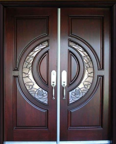 wooden doors wooden doors exterior prehung