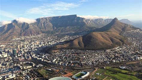 cape town and jozi make top cities list for ultra rich property buyers cape town table mountain and the cape peninsula south africa in 4k ultra hd