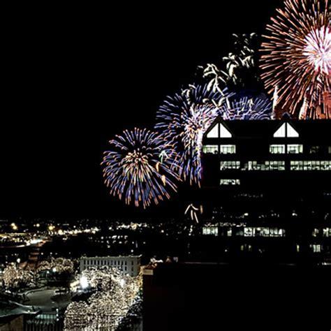 new years omaha new year s fireworks spectacular omaha s