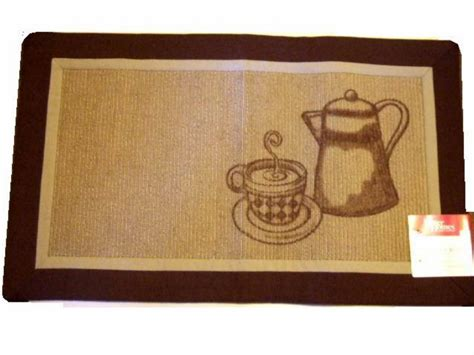 coffee kitchen rug coffee kitchen rug roselawnlutheran