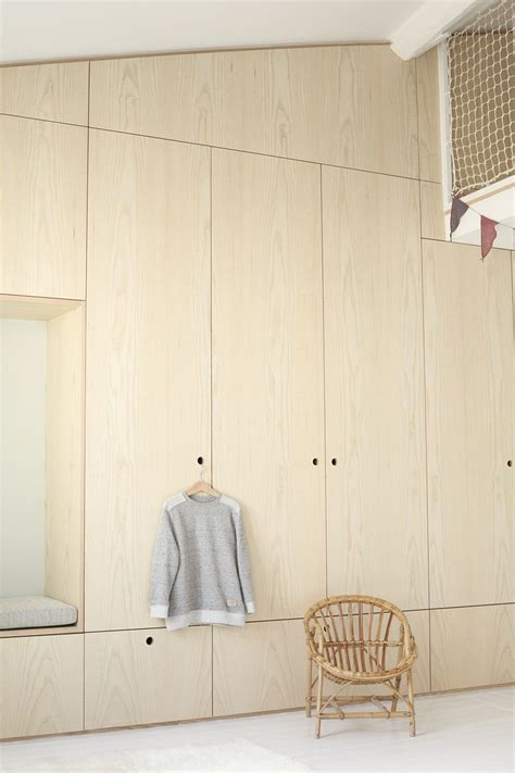 closetmaid vs ikea bedroom wardrobe furniture portable closet inch wardrobe