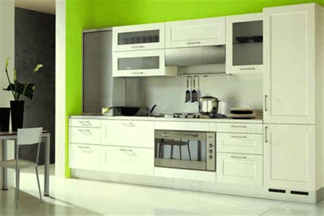 green kitchen decorating ideas kitchen decorating ideas green paint colors and wall tiles