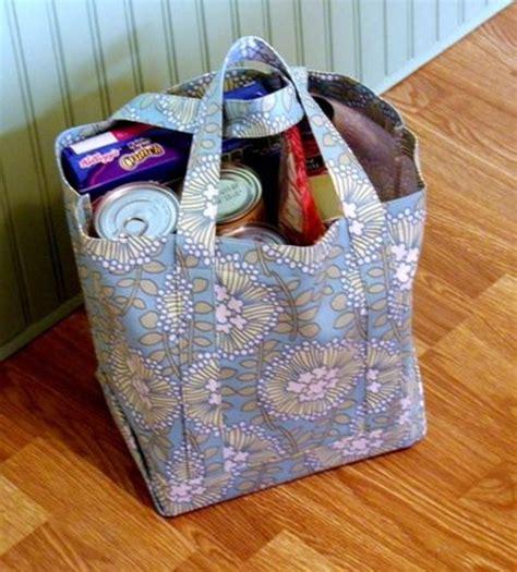Handmade Blogs - 10 handmade bags for