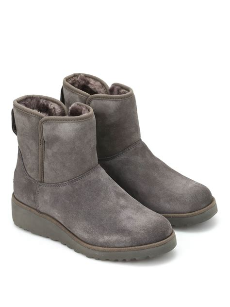 uggs outlet sale online ugg sale ankle boots