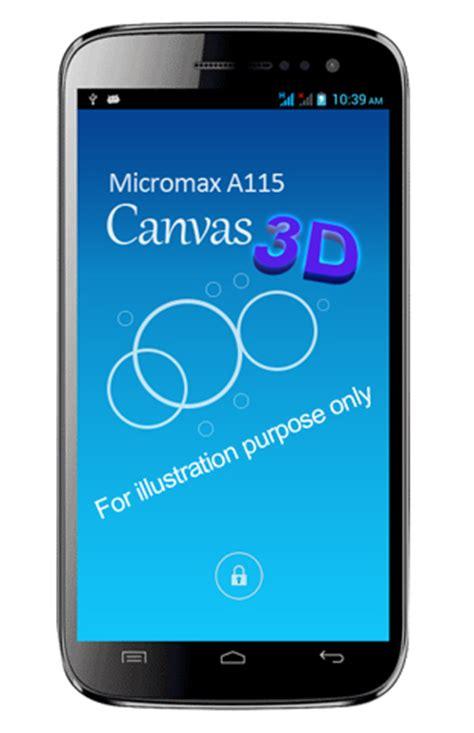 micromax canvas pattern unlock software download micromax a115 canvas 3d root software download