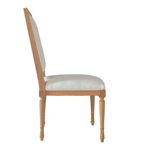 Louis Xvi Dining Chair Hidden Mill Louis Xvi Dining Chair