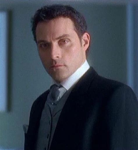 rufus sewell venice movie 162 best images about ahhhh my love on pinterest image