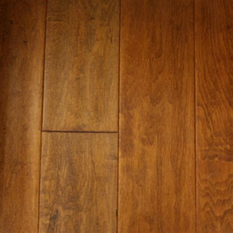 Engineered Hardwood Flooring Manufacturers All Flooring Solutions Hardwood Floors Nc Model Dh311 Manufacturer Home Legend