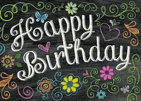 Wish Happy Birthday Sms In Happy Birthday Sms Wishes Birthday Images Messages