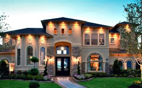 beautiful mansions architecture design houses luxury luxury houses mansions beautiful homes big houses