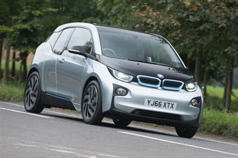 bmw i3 rex range extender 94ah 2016 review pictures bmw i3 rex range extender 94ah 2016 review pictures