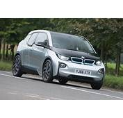 BMW I3 Cars  News Videos Images WebSites Wiki