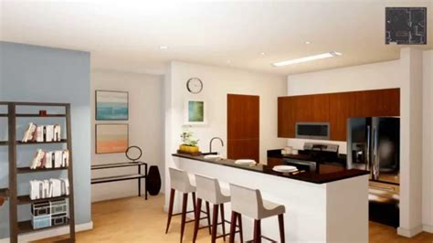boston one bedroom apartments one bedroom apartments boston on a budget fancy at one