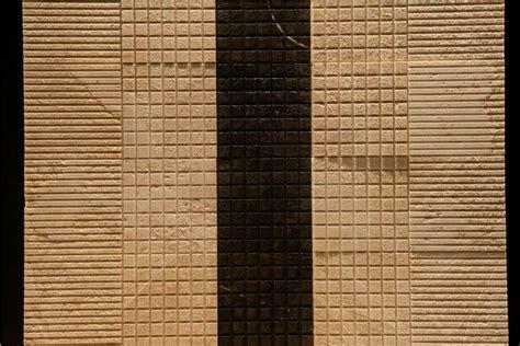 Amazing Backyard Decorative Wood Panels Nz Best House Design Decorative