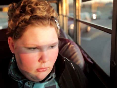 film fed up youtube fed up portrays obese kids as victims in a sugar coated