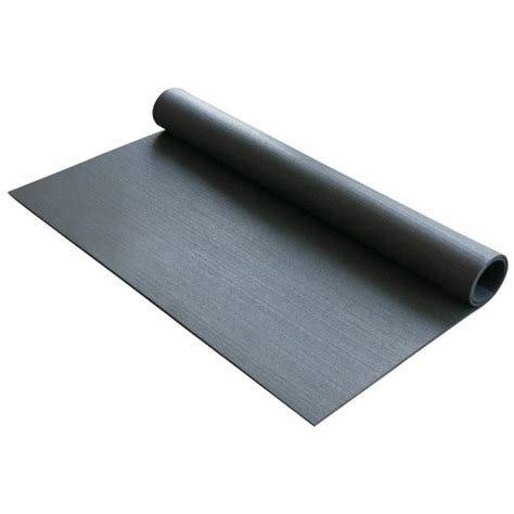Mat For Washing Machine by Noisy Washing Machine Anti Vibration Pads Reduce Washer