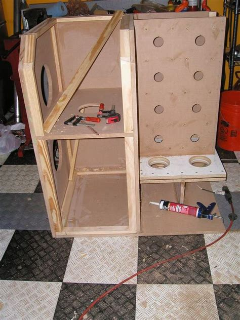 how to build a flow bench woodwork diy flow bench plans pdf plans