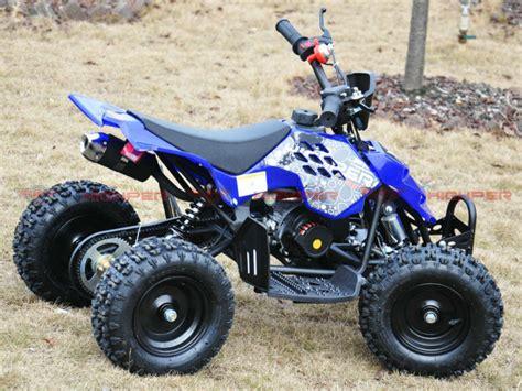 mini utv 49cc 2 stroke mini mini atv for atv 10b buy