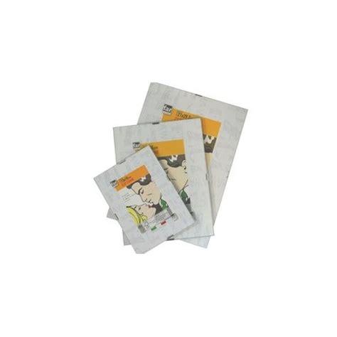 cornici plexiglass cornice a giorno 50x70 in plexiglass