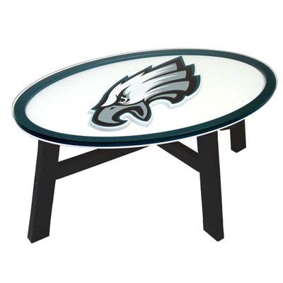 table eagle fly 152 best fly eagles fly images on fly eagles