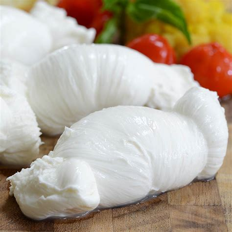best mozzarella cheese fresh mozzarella nodini italian cheese gourmet food store