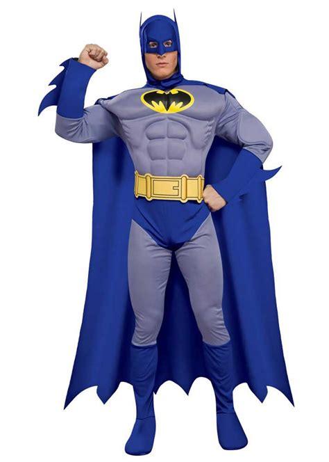 batman costume batman chest deluxe costume mr costumes