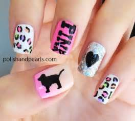 cool and unique nail design ideas aelida