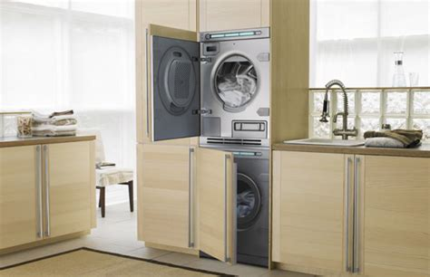 cabinet washer and dryer small laundry room ideas to try keribrownhomes