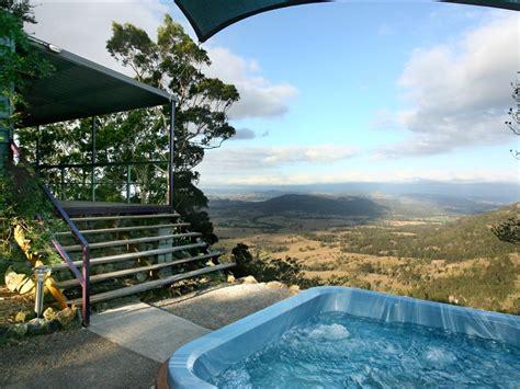 9 destinations to bring your partner in australia