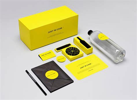 design kit just in the dieline packaging branding design innovation news