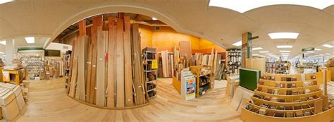 woodworker supply store locator woodcraft store locations california 187 plansdownload