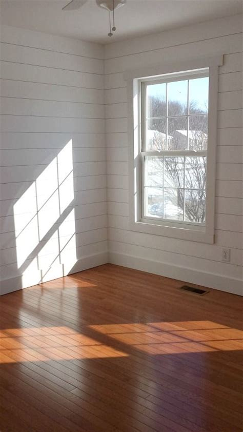 shiplap molding ideas 17 best ideas about craftsman window trim on pinterest