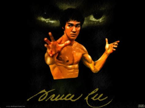 imagenes de bruce lee wallpaper wallpapers photo art bruce lee wallpapers