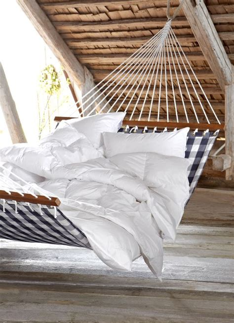 Bedroom Hammocks by Hastens Sweden Hammock In Bedroom And Great Ceiling