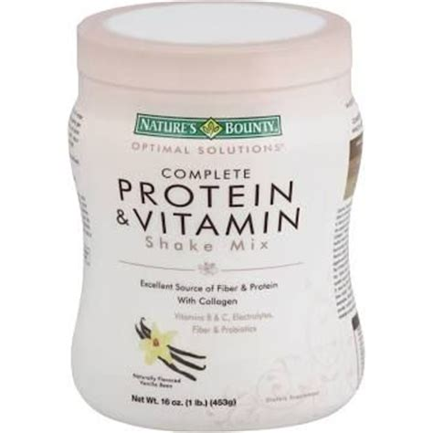 b protein powder for weight gain weight gain shakes for females