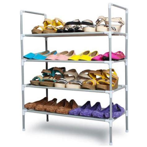 creative shoe rack design for shoe rack with creative designs resolve40
