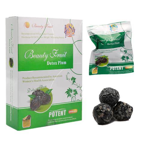 Fruit Detox Plum Side Effects by Fruit Detox Promotion Shop For Promotional Fruit Detox On